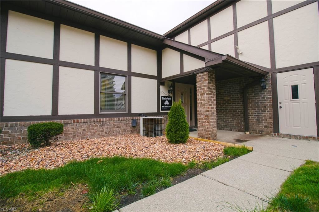 10800 Pearl Rd #B6-B7, Strongsville, OH 44136 - #: 4236767