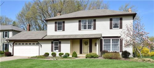 Photo of 26010 Tallwood Drive, North Olmsted, OH 44070 (MLS # 4270771)