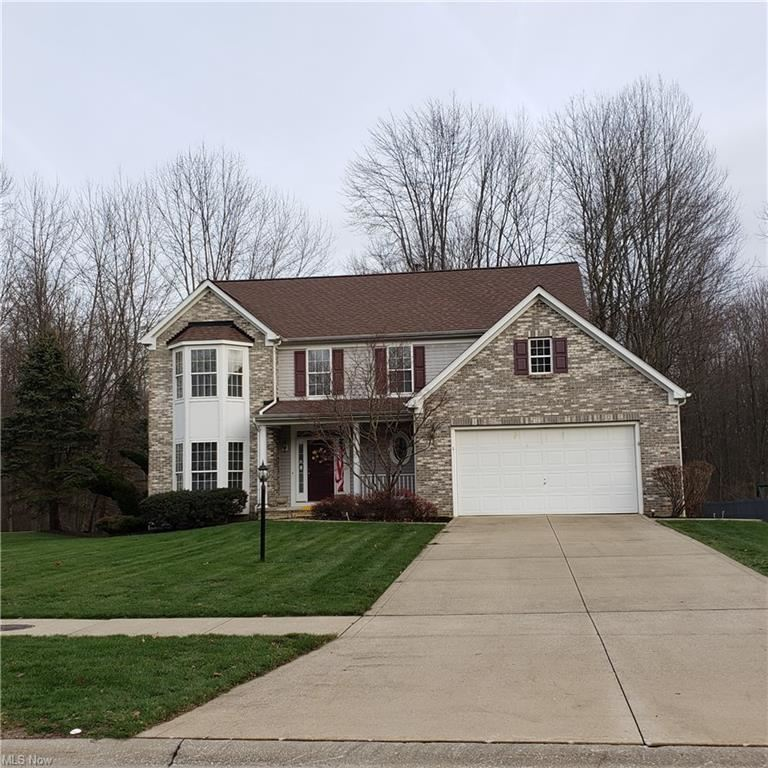 9007 Lakeview Drive, Olmsted Falls, OH 44138 - #: 4245771
