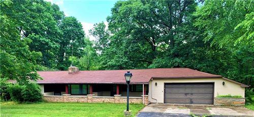Photo of 8033 Brecksville Road, Brecksville, OH 44141 (MLS # 4287776)