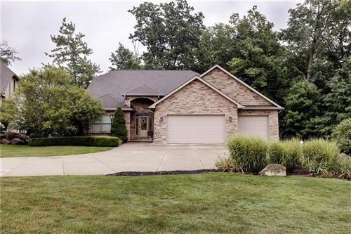 Photo of 7575 Highbury Pointe, Canfield, OH 44406 (MLS # 4296776)