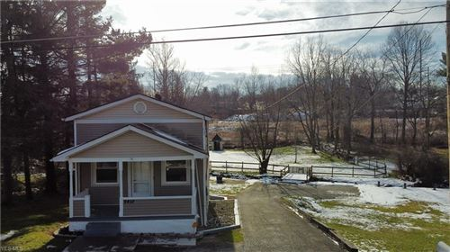 Photo of 2413 Cherry Hill Avenue, Youngstown, OH 44509 (MLS # 4247778)