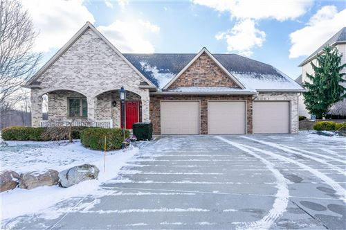 Photo of 7790 Exeter Court, Canfield, OH 44406 (MLS # 4250780)