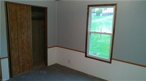 Tiny photo for 41121 Day Spring Rd, Caldwell, OH 43724 (MLS # 4090781)