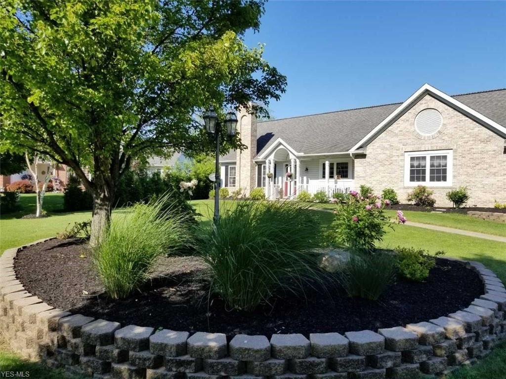36615 Garretts Cove Drive, Eastlake, OH 44095 - MLS#: 4178781