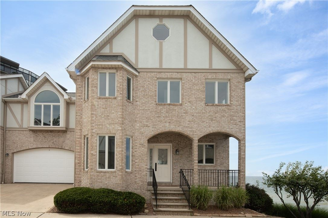 22480 Lake Road #7, Rocky River, OH 44116 - #: 4325781