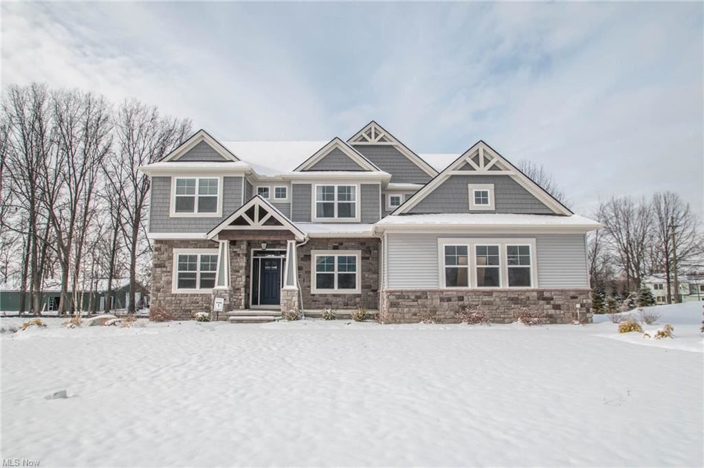 11324 Love Lane #SL1, Strongsville, OH 44149 - #: 4253782