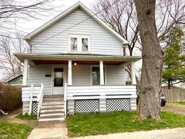 251 King Street, Fairport Harbor, OH 44077 - MLS#: 4268782