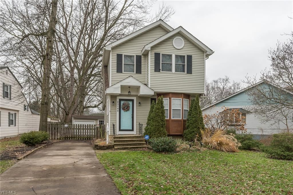 23140 Virginia Avenue, North Olmsted, OH 44070 - #: 4243783