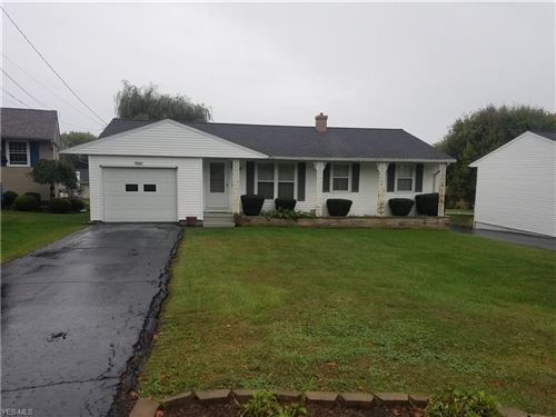 Photo of 766 Pinetree Circle, East Palestine, OH 44413 (MLS # 4176784)