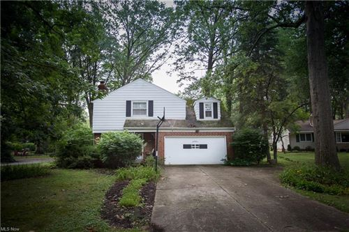 Photo of 28601 Lincoln Road, Bay Village, OH 44140 (MLS # 4308785)
