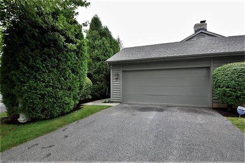 Photo of 2 Chelsea Court, Beachwood, OH 44122 (MLS # 4222786)