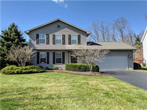 Photo of 6933 Winterpark Ave, Austintown, OH 44515 (MLS # 4069787)