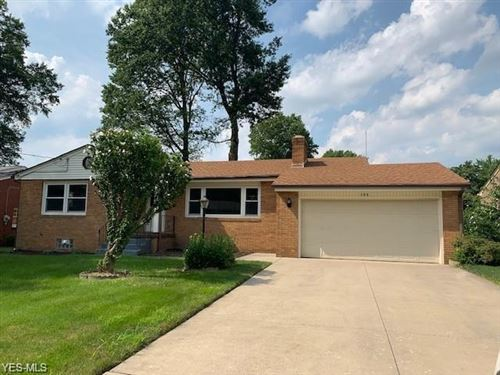 Photo of 388 Argyle Avenue, Youngstown, OH 44512 (MLS # 4161787)