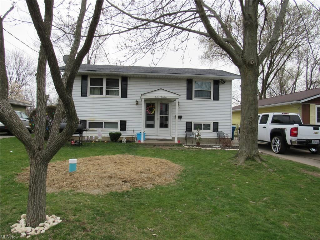 1219 W 25th Place, Lorain, OH 44052 - #: 4267790