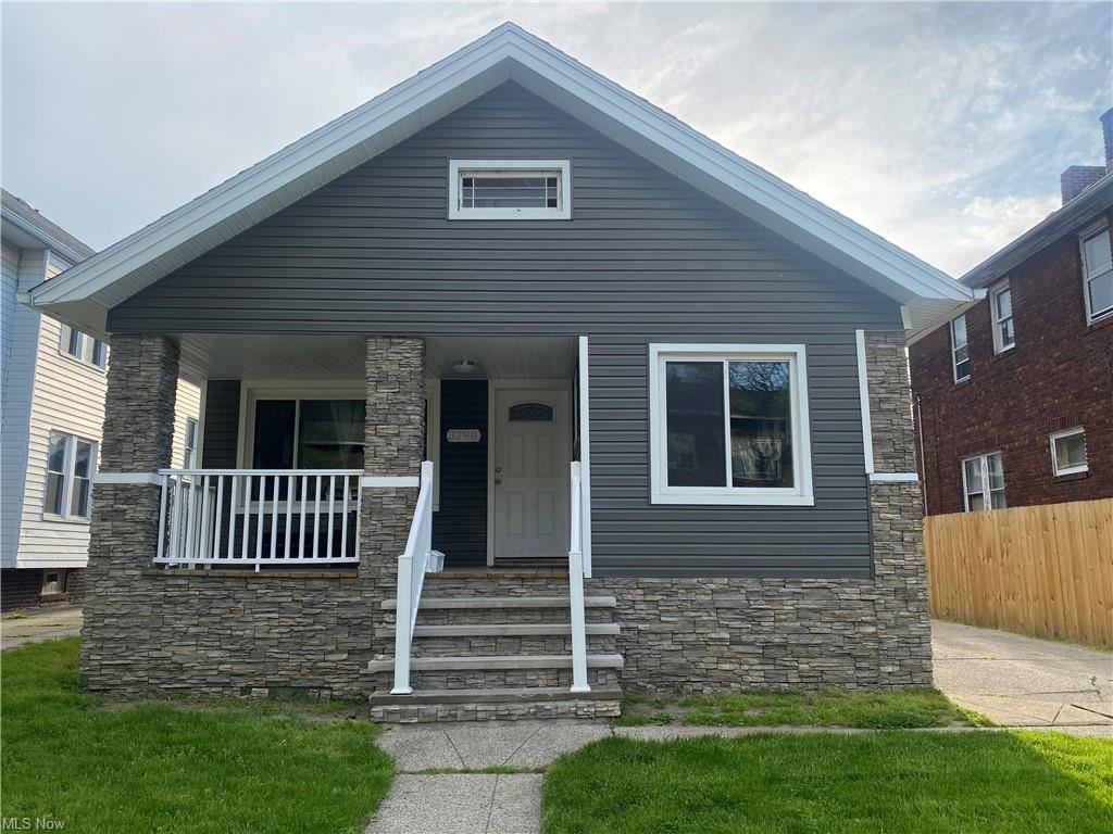 3298 W 110th Street, Cleveland, OH 44111 - #: 4279790