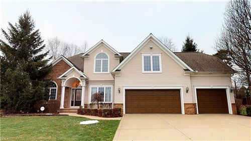 Photo of 9958 Concord Point Court, Mentor, OH 44060 (MLS # 4248791)