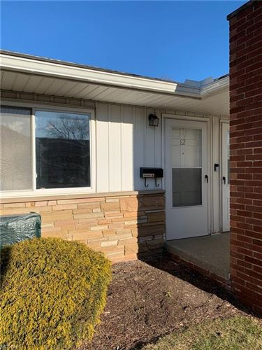 Photo of 5651 Broadview Road #E2, Parma, OH 44134 (MLS # 4268791)