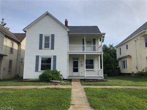 Photo of 1106 North Street, Caldwell, OH 43724 (MLS # 4106792)