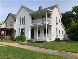 Tiny photo for 1106 North Street, Caldwell, OH 43724 (MLS # 4106792)
