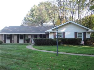 Photo of 569 Northlawn, Youngstown, OH 44505 (MLS # 4141792)