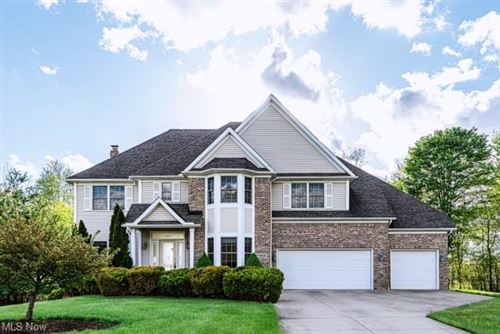 Photo of 6620 Andre Lane, Solon, OH 44139 (MLS # 4278794)