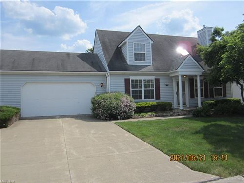 Photo of 24547 Thicket Lane #19, Olmsted Falls, OH 44138 (MLS # 4279795)