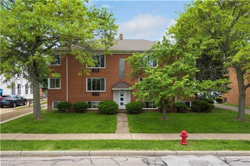 Photo of 19025 Hilliard Boulevard, Rocky River, OH 44116 (MLS # 4282795)