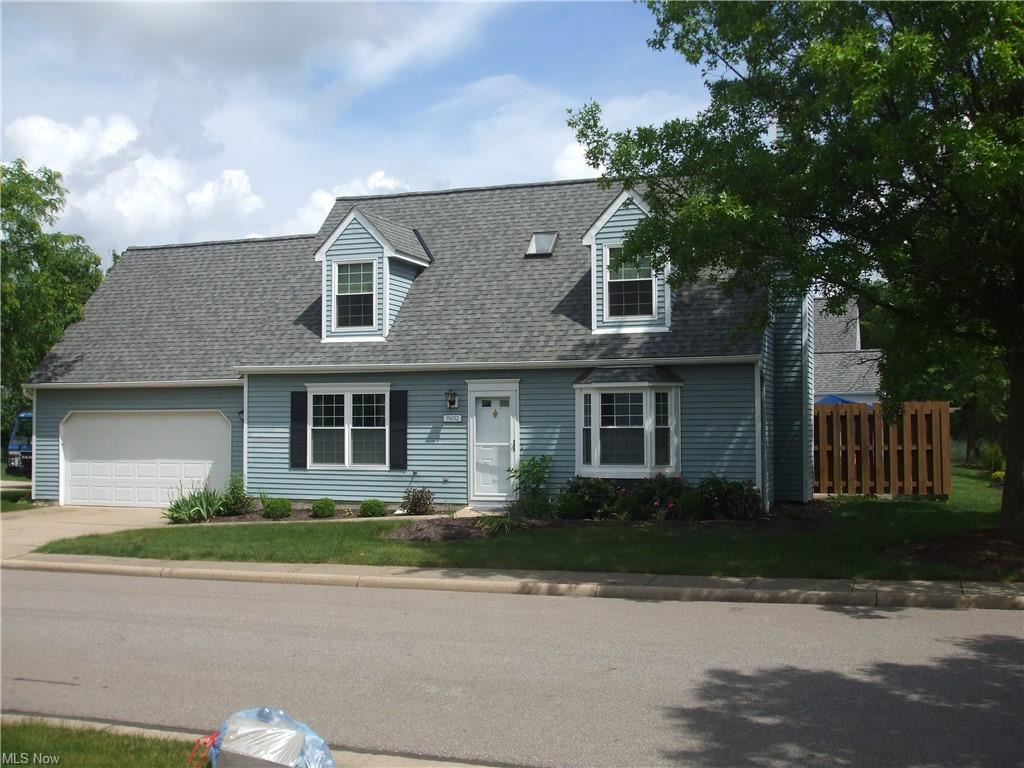 19252 Wheelers Ln. #142, Strongsville, OH 44149 - #: 4286795
