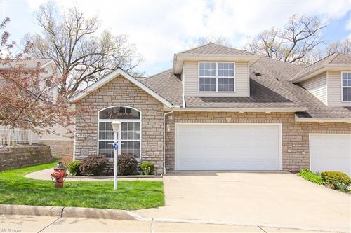 Photo of 6812 Rolling Meadow Drive #E-1, Parma, OH 44134 (MLS # 4262796)