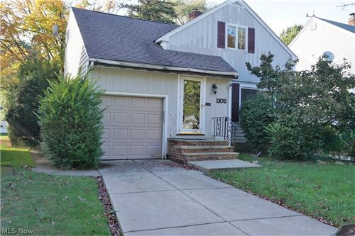 Photo of 1102 Winston Road, South Euclid, OH 44121 (MLS # 4326796)