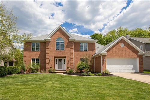 Photo of 19157 Bears Paw Lane, Strongsville, OH 44136 (MLS # 4279797)