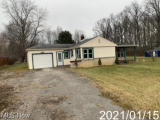 16182 Milton Avenue, Lake Milton, OH 44429 - #: 4252797