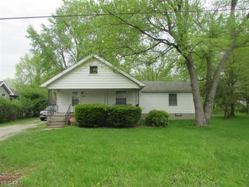 Photo of 4244 Belle Avenue, Youngstown, OH 44515 (MLS # 4188800)