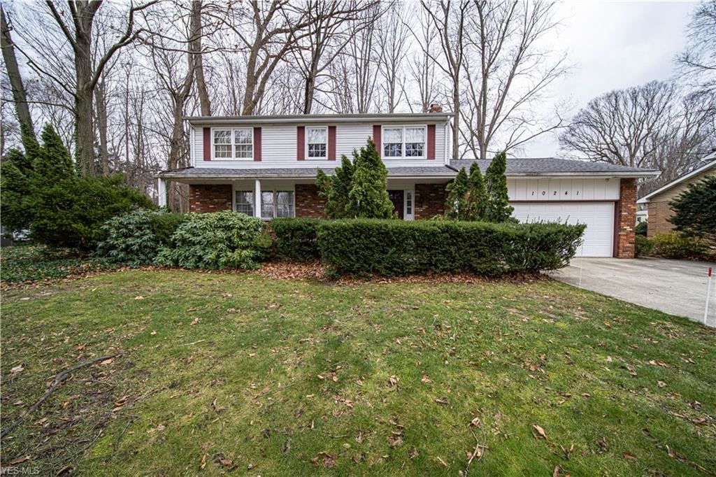 10241 Cherry Hill Drive, Concord, OH 44077 - #: 4245801