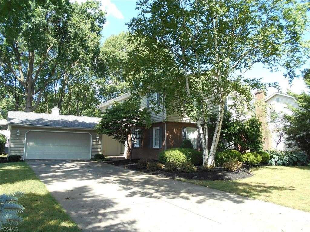 378 Summit Street, Wadsworth, OH 44281 - MLS#: 4212802