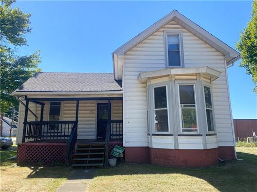Photo of 311 Mill Street, Conneaut, OH 44030 (MLS # 4241803)