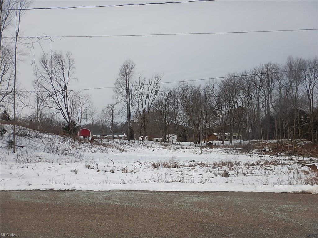 Lot 19 Woodview Road, Green, OH 44232 - #: 4254804