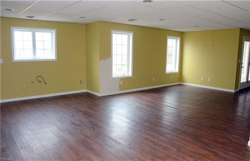 Tiny photo for 124 Kennedy Drive, Caldwell, OH 43724 (MLS # 4158806)