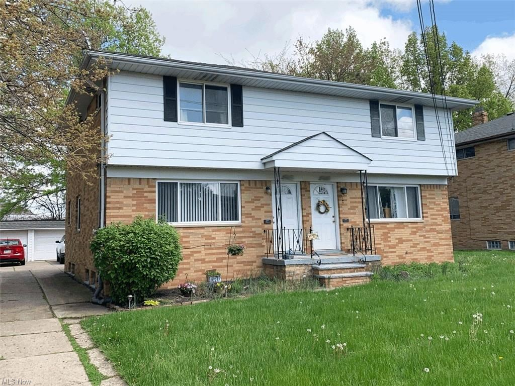 4943-4949 Robinhood Drive, Willoughby, OH 44094 - MLS#: 4277808