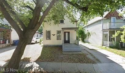 1530 Winchester, Lakewood, OH 44107 - #: 4284809