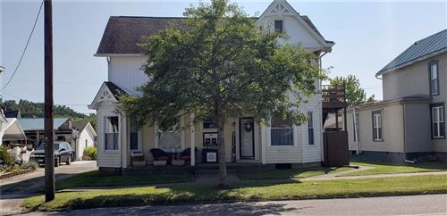 Tiny photo for 519 North Street, Caldwell, OH 43724 (MLS # 4230810)