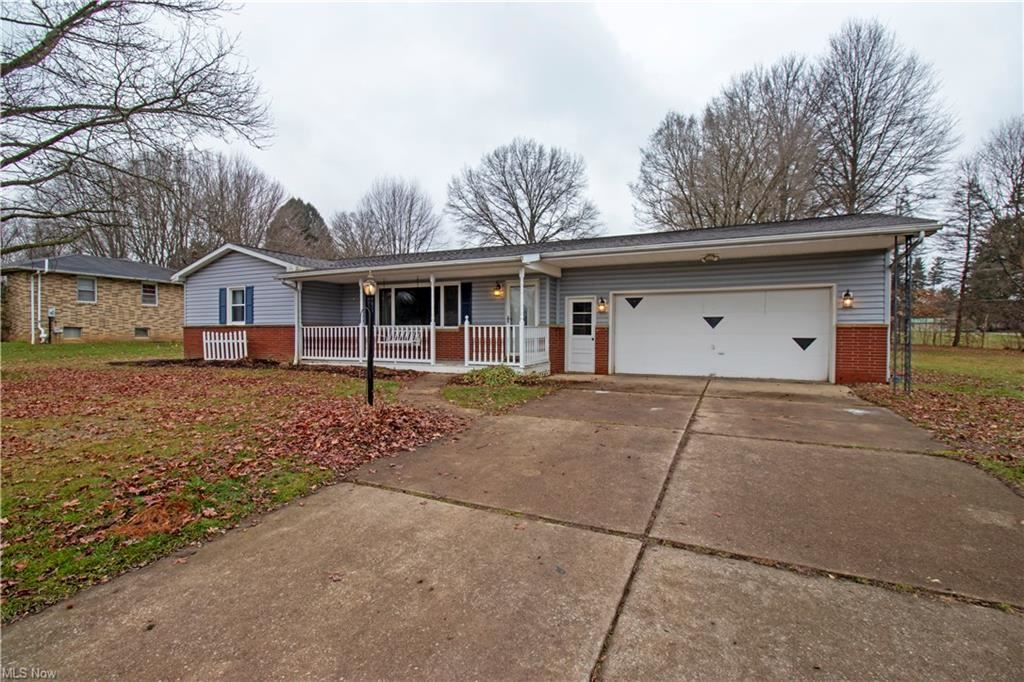 1445 Jones Avenue, Wooster, OH 44691 - #: 4247811