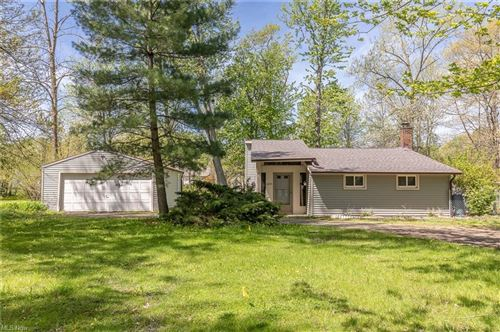 Photo of 6458 Sycamore Road, Mentor, OH 44060 (MLS # 4275815)