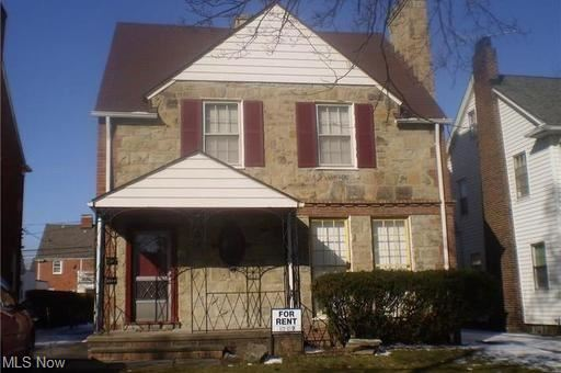 3654 Avalon Road, Shaker Heights, OH 44120 - #: 4269815