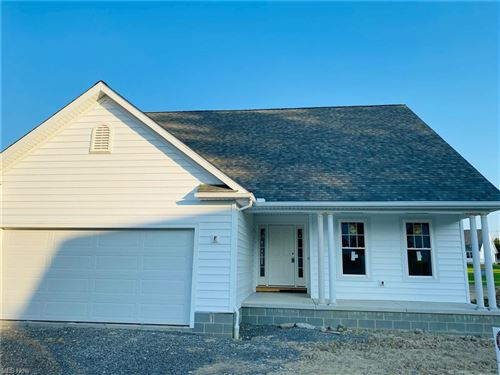 Photo of 201 Saybrook Drive, Canfield, OH 44406 (MLS # 4289816)