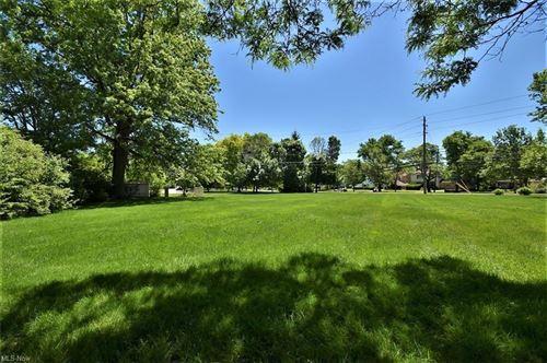 Photo of Fairmount Boulevard, Beachwood, OH 44122 (MLS # 4269817)