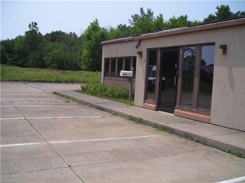 Photo of 19511 Progress Drive, Strongsville, OH 44149 (MLS # 4298817)
