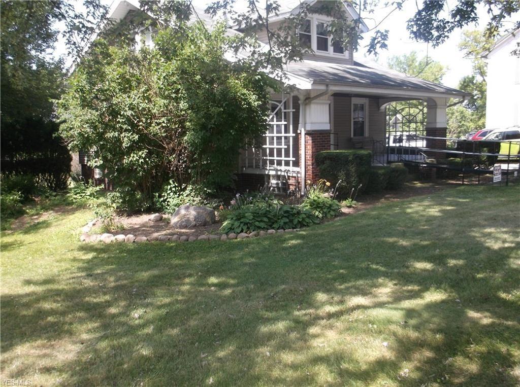 36870 Detroit Road, Avon, OH 44011 - MLS#: 4120817