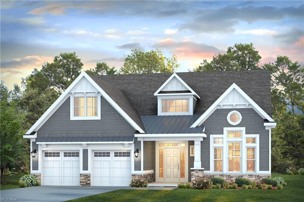 435 The Inlet, Avon Lake, OH 44012 - #: 4267817